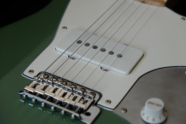 DSCF2580